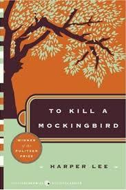 killmockingbird