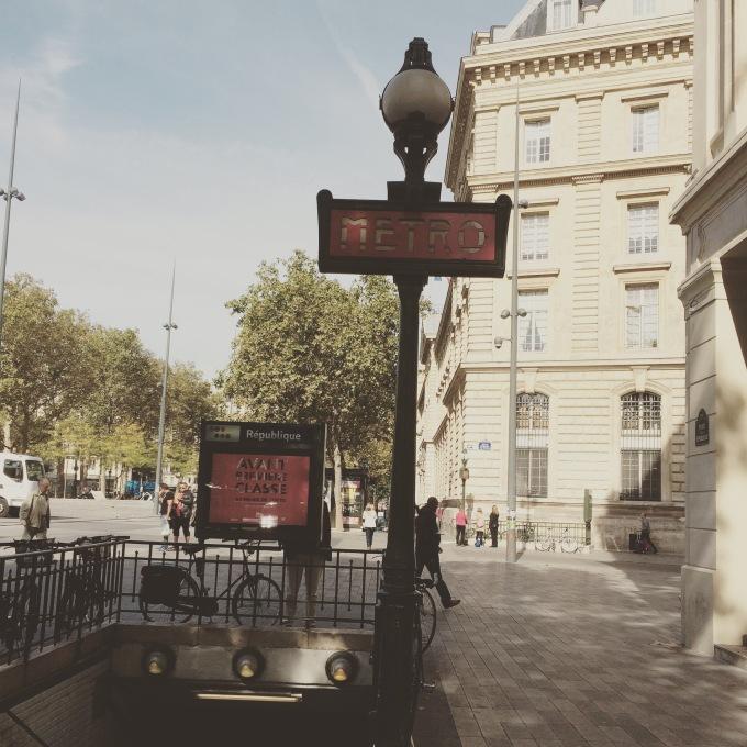 Metro_Paris_Typewritered