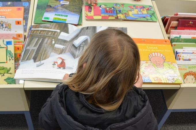 picture-books