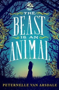 the-beast-is-an-animal-9781471163531_lg